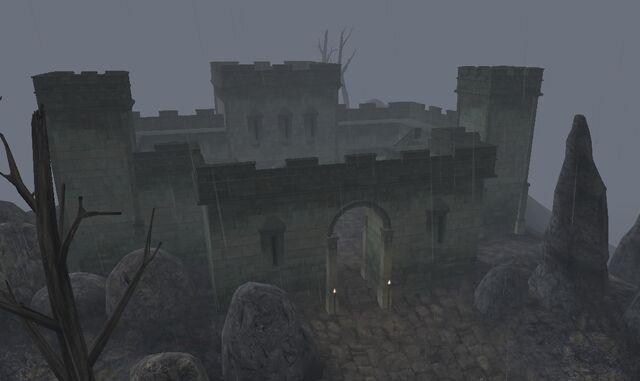 File:Fort Firemoth Front.jpg