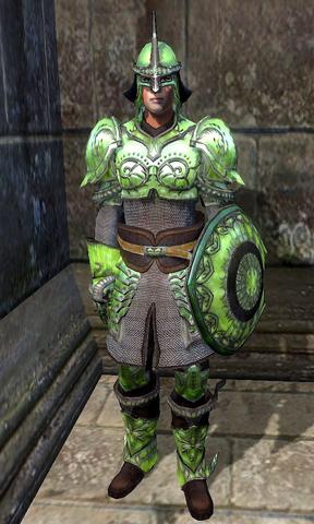 File:Glass Armor (Oblivion).png
