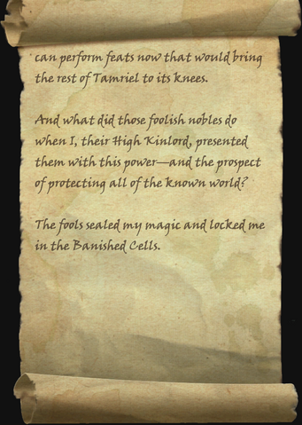 File:Manifesto of Kinlord Rilix XII - 2.png