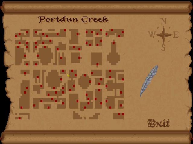 File:Portdun Creek view full map.png
