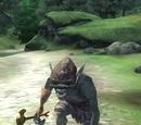 Goblin Ambusher