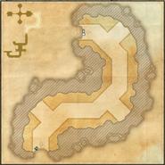Clockwork City - Engineering Junction
