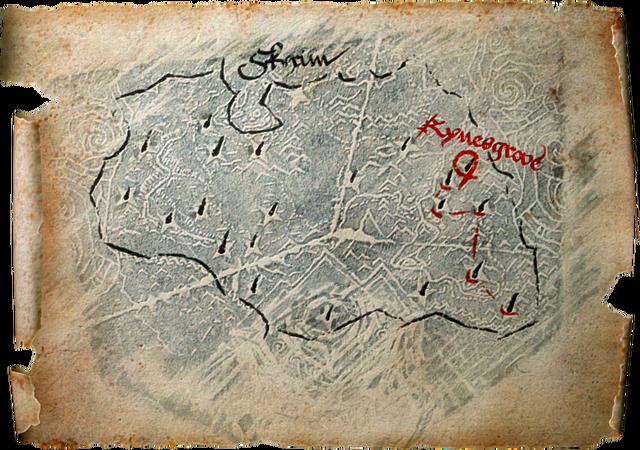 File:Dragon burial map.png
