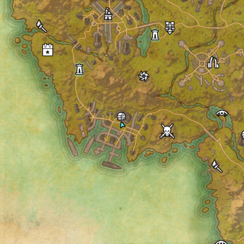 File:Greenwater Cove Map (Edited).png