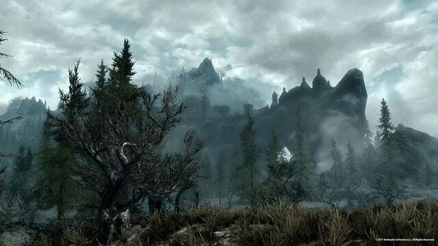 File:Solitude Marsh.jpg