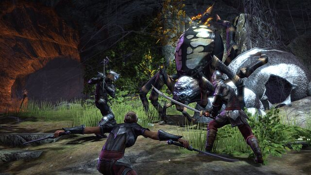 File:Spider Group Battle.jpg