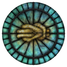 File:Mara Stained Glass Circle.png