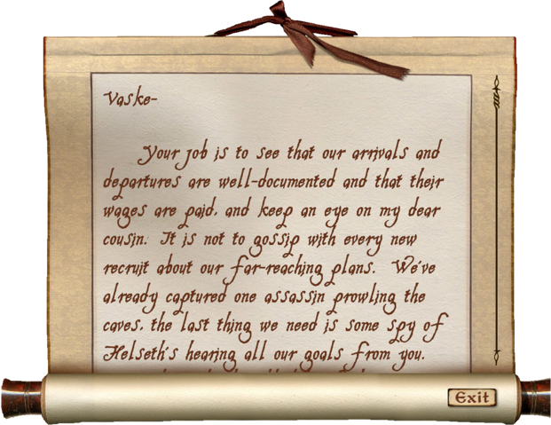 File:Steward's Note.png