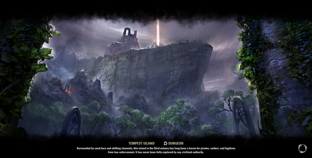 File:Tempest Island Loading Screen.png