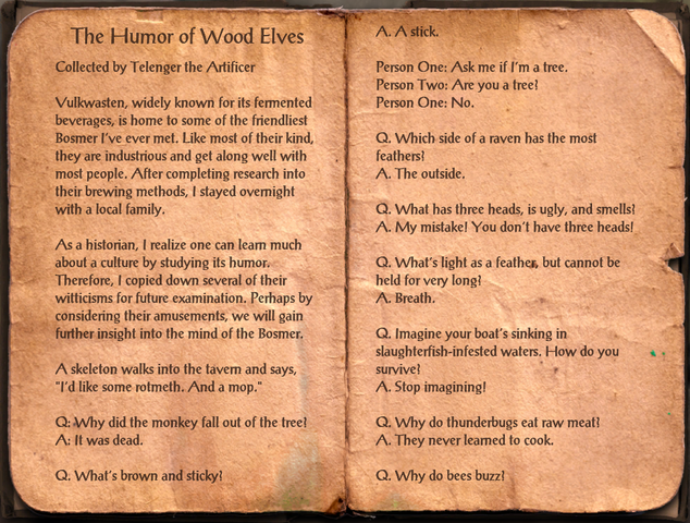 File:The Humor of the Wood Elves 1 of 2.png