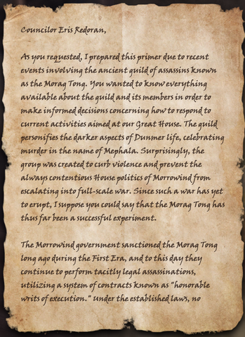 File:Honorable Writs of Execution - Page 1.png