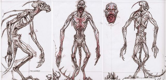 File:TESIVSI Concept Hunger3.jpg