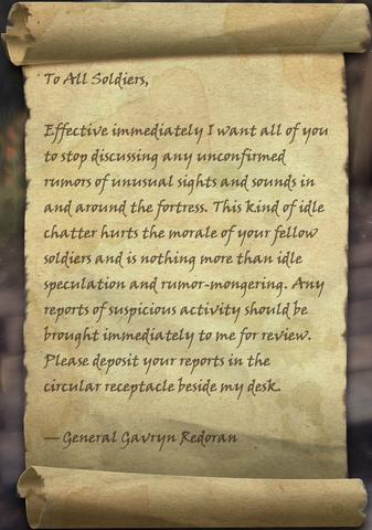 File:General Redoran's Dispatch.png