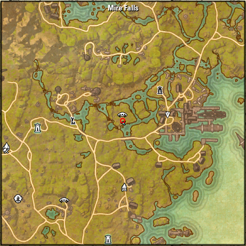 File:Mire FallsMaplocation.png