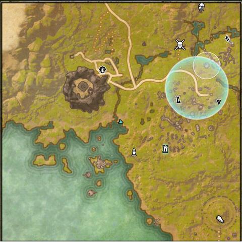 File:Monomyth - The Myth of Aurbis Map.png