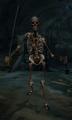 Red Sabre Skeleton.png