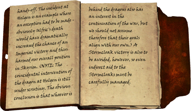 File:Thalmor Dossier Ulfric Stormcloak Page5-6.png