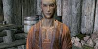 Varnius Junius
