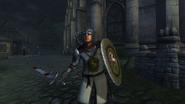 TESIV Guard Leyawiin 2