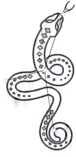 Fichier:The serpent.png