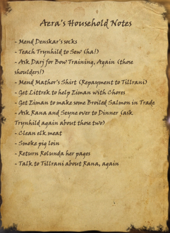 File:Aera's Household Notes.png