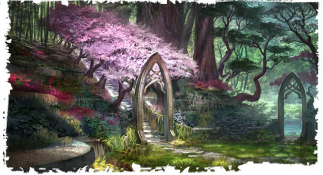 File:Auridon flowery trees.png