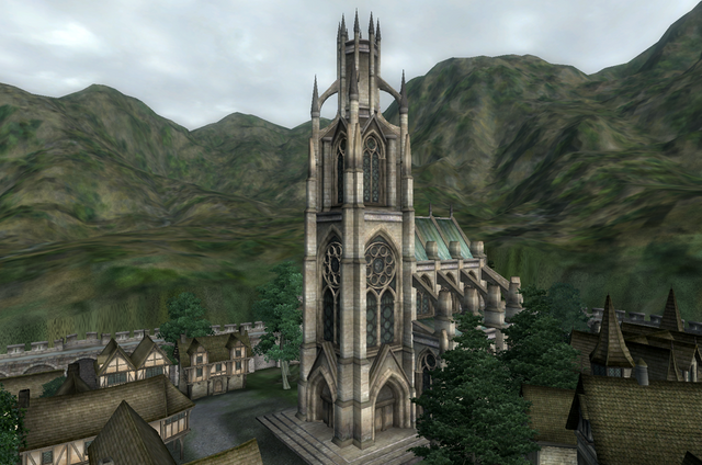 File:Chapel of Stendarr.png