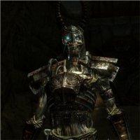 File:Elder Scrolls Skyrim Dawnguard Quiz Q2A3.jpeg