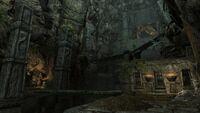 Karthspire Ruin
