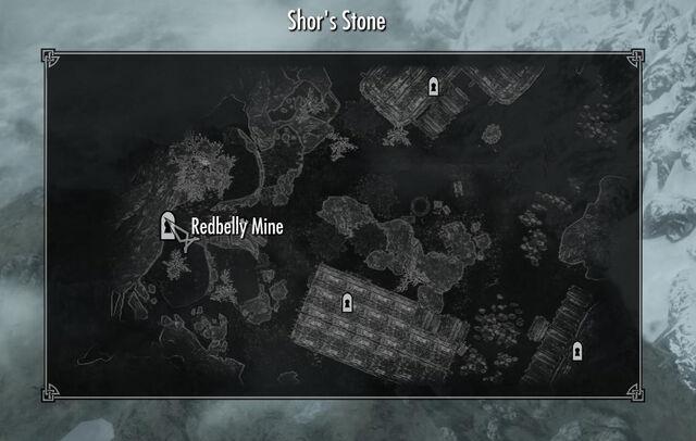 File:Redbelly Mine HD.jpg