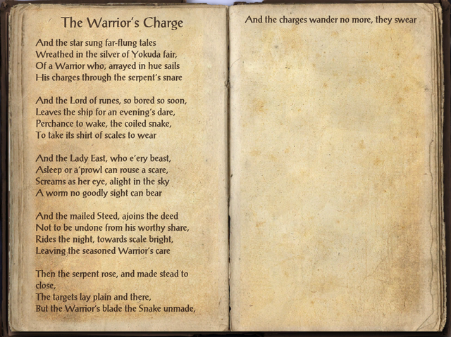 File:The Warrior's Charge.png