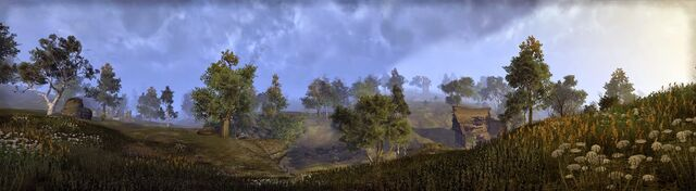File:Cyrodiil Panoramic.jpg