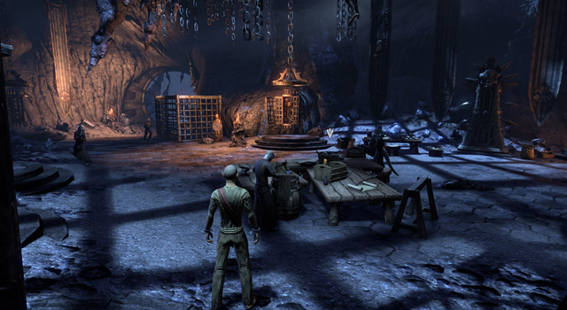 File:Soul Shriven in Coldharbour (6).png