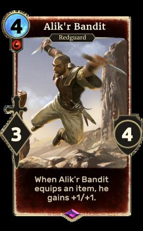 File:Alik'r Bandit.png