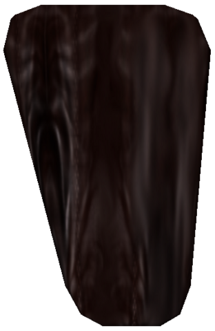 File:Common Pants MW 3c.png