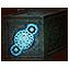 File:Dwemer Crate Icon.png