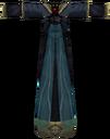 Extravagant Robe MW 01c