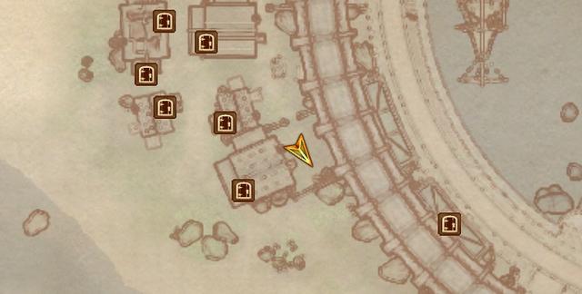 File:Garden of Dareloth MapLocation.png