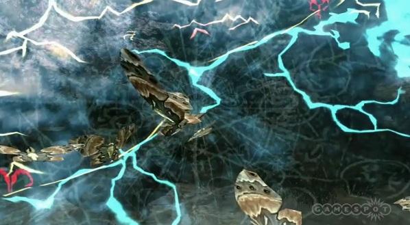 File:Moths trailer.jpg