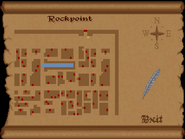 Rockpoint view full map