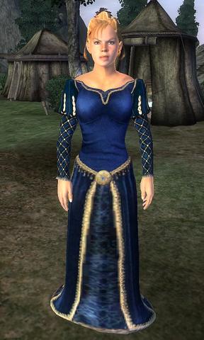 File:Sigrid (Oblivion).png
