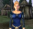 Sigrid (Oblivion)