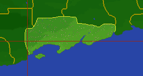 File:Singpath map location.png