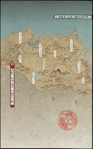 ไฟล์:Sky haven temple map.jpg