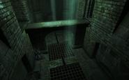 Talos Plaza sewers 2