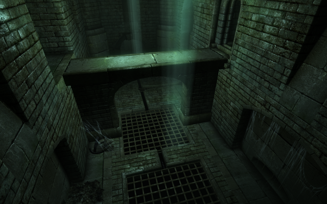 File:Talos Plaza sewers 2.png