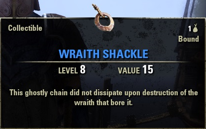 File:WraithShackle.png