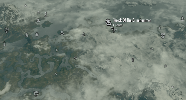 File:Wreck of the brinehammer map.png
