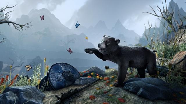 File:Black Bear Cub.png