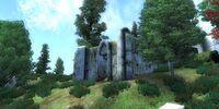 Nornalhorst (Oblivion)